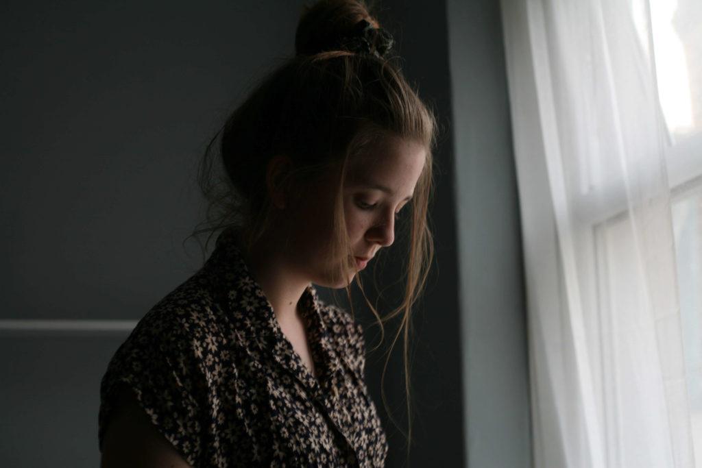 déprime-depression-burnout-différences
