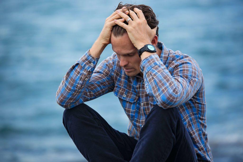 stress-angoisse-anxiété