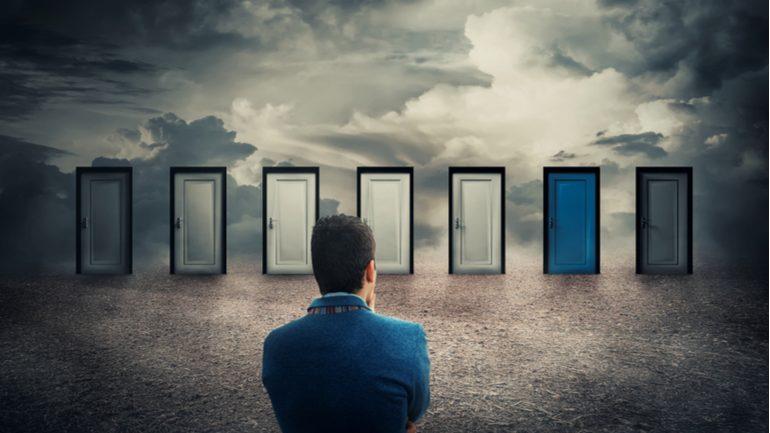 Psychologue et autres spécialistes : Qui choisir ?